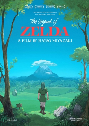 Matt-Vince-Studio-Ghibli-x-Legend-of-Zelda-Prints-Concept-2-686x969.jpg