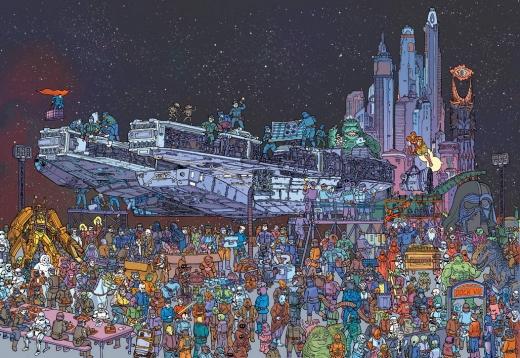 Ulises-Farinas-Star-Wars-World-Builder.jpg