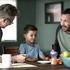 Gay Parenting Star Wars Campbell Soup Commercial Is Awesome