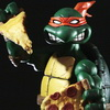 Details Released For Mondo Teenage Mutant Ninja Turtles Michelangelo Figure