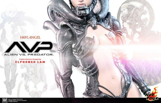 AvP-Hot-Angel-Preview.jpg