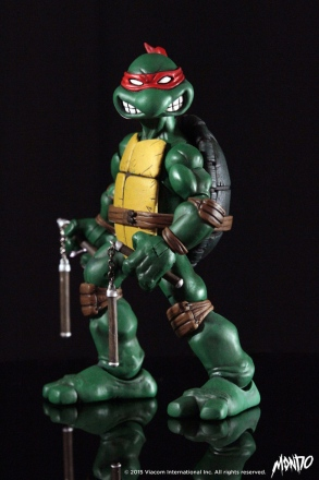 Mondo-TMNT-Michelangelo-001.jpg
