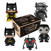 Popular Collectibles: GameStop Unveils Black Friday Exclusive Funko Mystery Box!