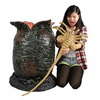 Popular Collectibles: NECA Unveils Life Sized Alien Facehugger and Egg