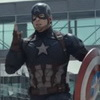 First Trailer Released For CAPTAIN AMERICA: CIVIL WAR