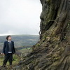 First A MONSTER CALLS Trailer Features Liam Neeson at his Graveliest