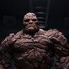 It Looks Like FOX has Saved us From FANTASTIC FOUR 2