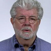 George Lucas On Why He Wasn't Involved in Star Wars The Force Awakens