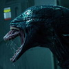 Prometheus Sequel Gets New Title and Synopsis
