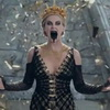 First Teaser Released For 'The Huntsman Winter's War'