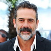 The Walking Dead Casts Jeffrey Dean Morgan as Negan