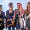 Jem and the Holograms Pulled From Theaters After 2 Weeks