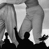 You Could Help Resurrect MYSTERY SCIENCE THEATER 3000