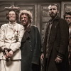 Snowpiercer TV Series in Development