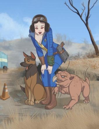 fallout-disney-princesses-1.jpg