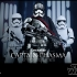 Hot Toys - Star Wars - The Force Awakens - Captain Phasma Collectible Figure_PR1.jpg