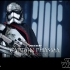 Hot Toys - Star Wars - The Force Awakens - Captain Phasma Collectible Figure_PR10.jpg