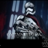 Hot Toys - Star Wars - The Force Awakens - Captain Phasma Collectible Figure_PR11.jpg