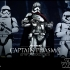 Hot Toys - Star Wars - The Force Awakens - Captain Phasma Collectible Figure_PR14.jpg