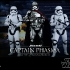 Hot Toys - Star Wars - The Force Awakens - Captain Phasma Collectible Figure_PR15.jpg