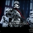 Hot Toys - Star Wars - The Force Awakens - Captain Phasma Collectible Figure_PR16.jpg
