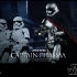 Hot Toys - Star Wars - The Force Awakens - Captain Phasma Collectible Figure_PR17.jpg