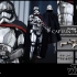 Hot Toys - Star Wars - The Force Awakens - Captain Phasma Collectible Figure_PR18.jpg