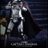 Hot Toys - Star Wars - The Force Awakens - Captain Phasma Collectible Figure_PR3.jpg