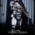 Hot Toys - Star Wars - The Force Awakens - Captain Phasma Collectible Figure_PR4.jpg