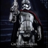 Hot Toys - Star Wars - The Force Awakens - Captain Phasma Collectible Figure_PR5.jpg