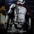 Hot Toys - Star Wars - The Force Awakens - Captain Phasma Collectible Figure_PR6.jpg