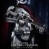 Hot Toys - Star Wars - The Force Awakens - Captain Phasma Collectible Figure_PR7.jpg