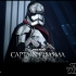 Hot Toys - Star Wars - The Force Awakens - Captain Phasma Collectible Figure_PR9.jpg