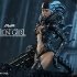 Hot Toys - AVP - Alien Girl Collectible Figure_PR10.jpg