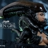 Hot Toys - AVP - Alien Girl Collectible Figure_PR16.jpg