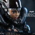 Hot Toys - AVP - Alien Girl Collectible Figure_PR18.jpg