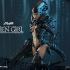Hot Toys - AVP - Alien Girl Collectible Figure_PR9.jpg