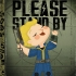 Joey-Spiotto-Storytime-2-Gallery-1988-Fallout-686x858.jpg