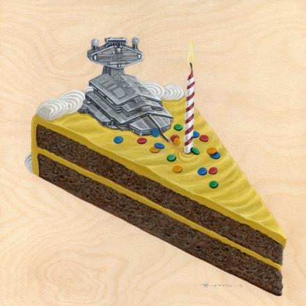 Birthday-Cake-by-Roland-Tamayo-686x686.jpg