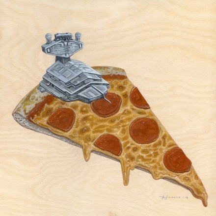 Pepperoni-Pizza-by-Roland-Tamayo-686x686.jpg