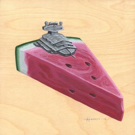 Watermelon-by-Roland-Tamayo-686x686.jpg