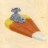 Candy-Corn-by-Roland-Tamayo-686x686.jpg