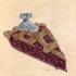 Cherry-Pie-by-Roland-Tamayo-686x686.jpg