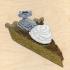 Pecan-Pie-by-Roland-Tamayo-686x686.jpg