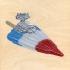 Rocket-Popsicle-by-Roland-Tamayo-686x686.jpg