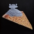 Super-Cheesy-Star-Destroyer-Cheese-Pizza-by-Roland-Tamayo-686x686.jpg