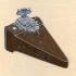 Toblerone-by-Roland-Tamayo-686x686.jpg