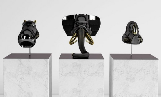 new-order-animal-helmets-main.jpg