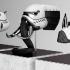stormtrooper-animal-helmets.jpg
