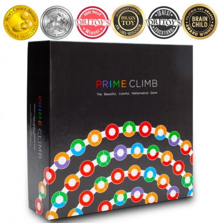 Prime-Climb-with-six-awards.jpg